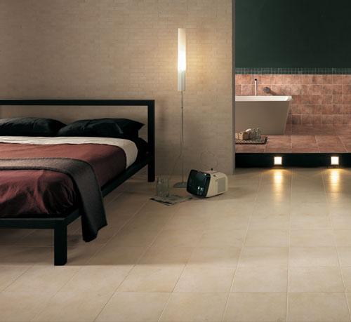 carrelage mural rectangulaire france azur. Black Bedroom Furniture Sets. Home Design Ideas