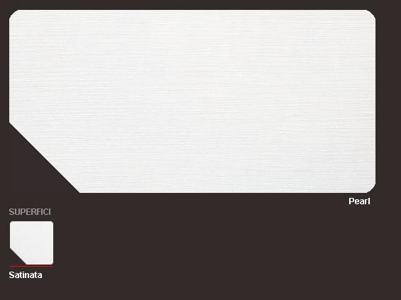 Revendeur atlas concorde line design france azur Revendeur carrelage