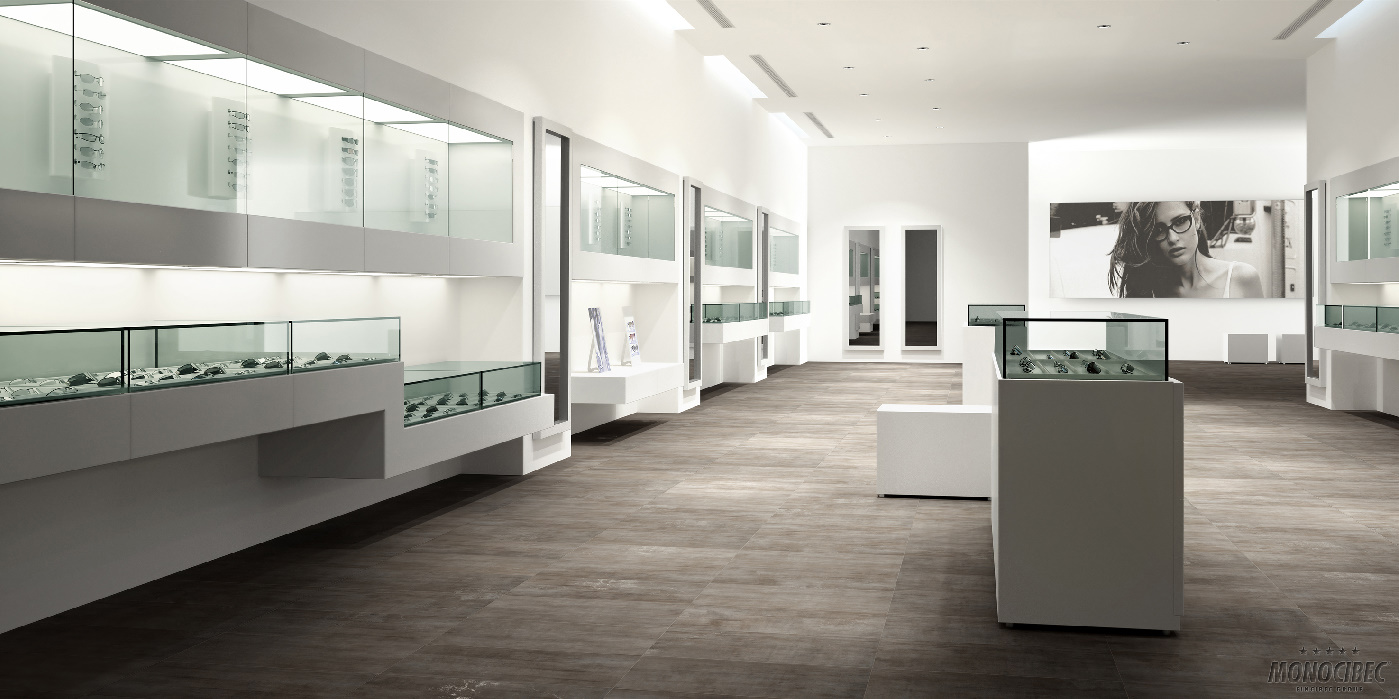 carrelage moderne 36 60cm cannes france azur. Black Bedroom Furniture Sets. Home Design Ideas