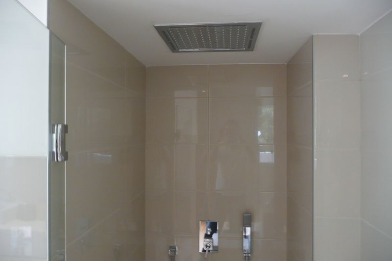 Carrelage salle de bain france azur for Carrelage zellige france