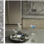 chrome silestone chez marbrerie france azur